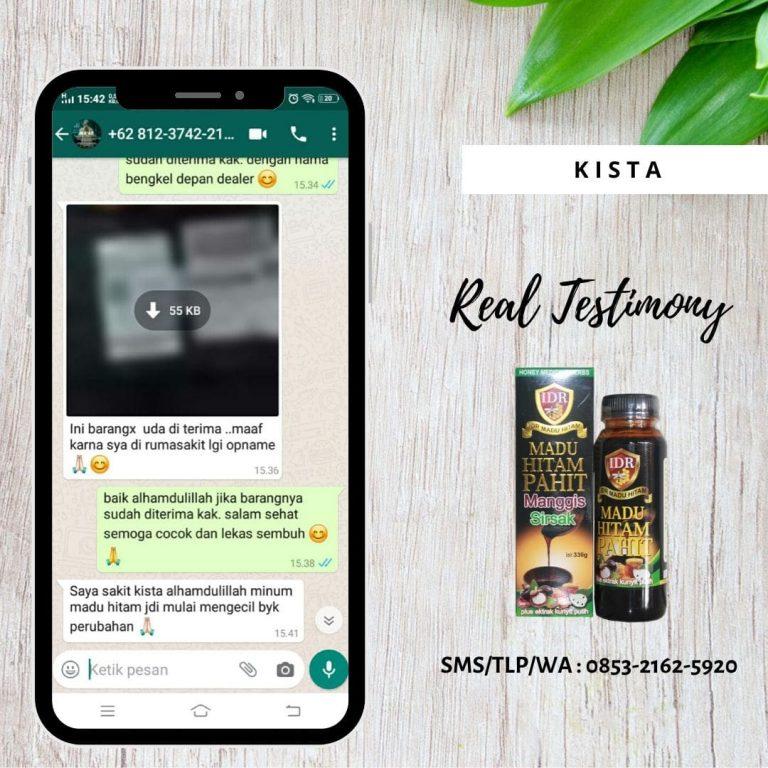 KISTA05-min-768x768-1