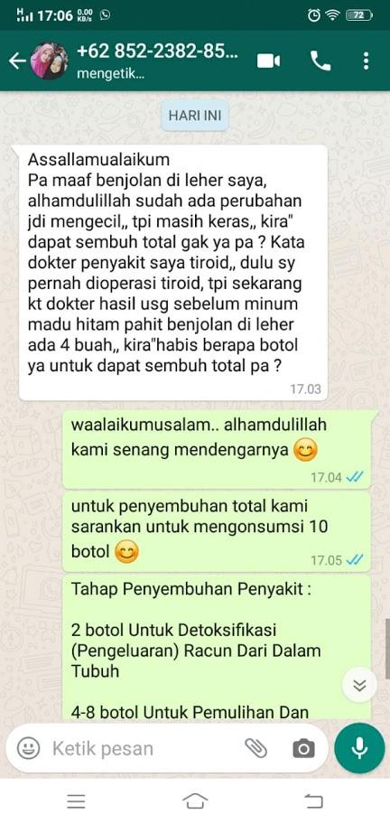 WhatsApp Image 2019-12-21 at 17.07.15 (1)