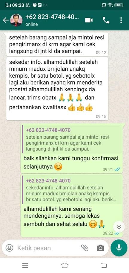 WhatsApp Image 2019-12-23 at 09.23.43